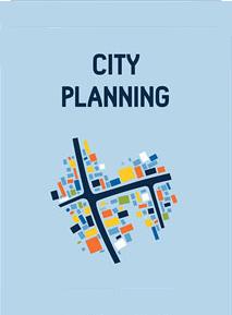 cityplan.png