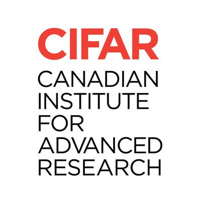 CIFAR.jpg