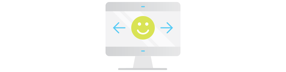 icon-responsive-2.png