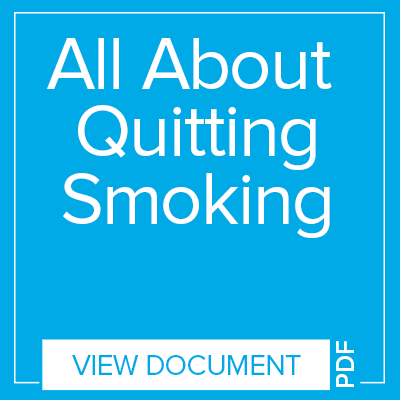 All-About-Smoking_PDF.png