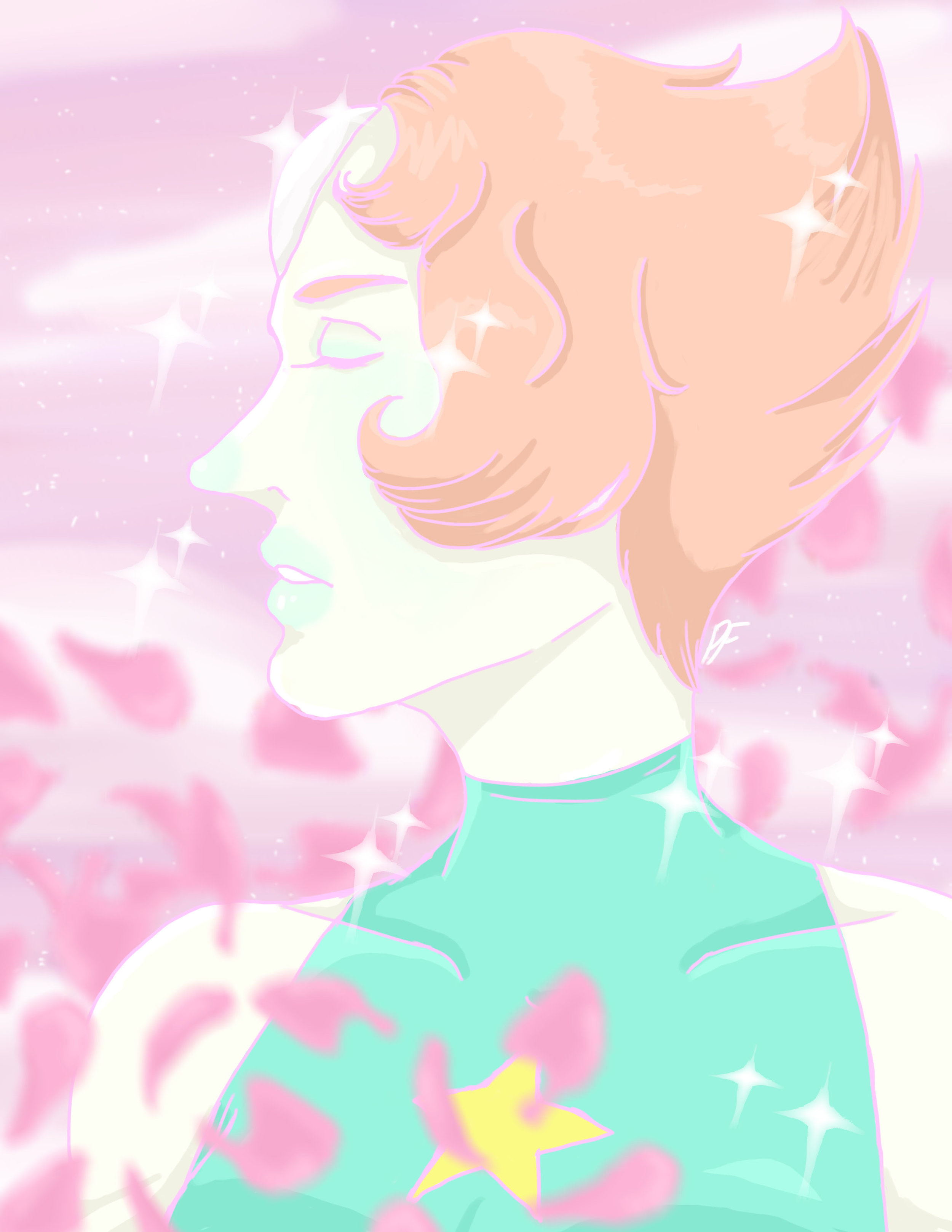 Pearl with petals.jpg