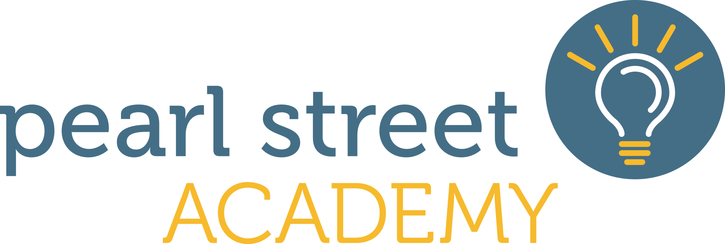 PearlStreetAcademy_Logo_RGB.png