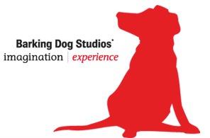barking-dog-studios - 2.jpg