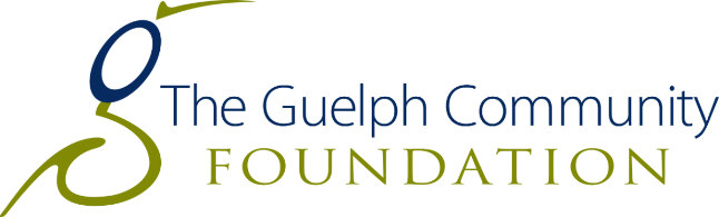Guelph Community Foundation.png