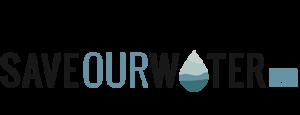 saveourwater-logo-300x115.png