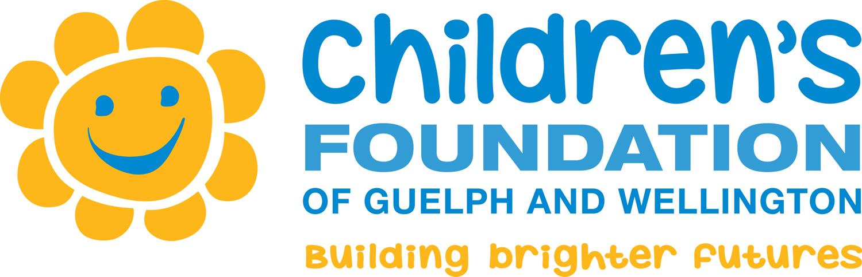 CFGW_Logo_RGB_M_HR.jpg