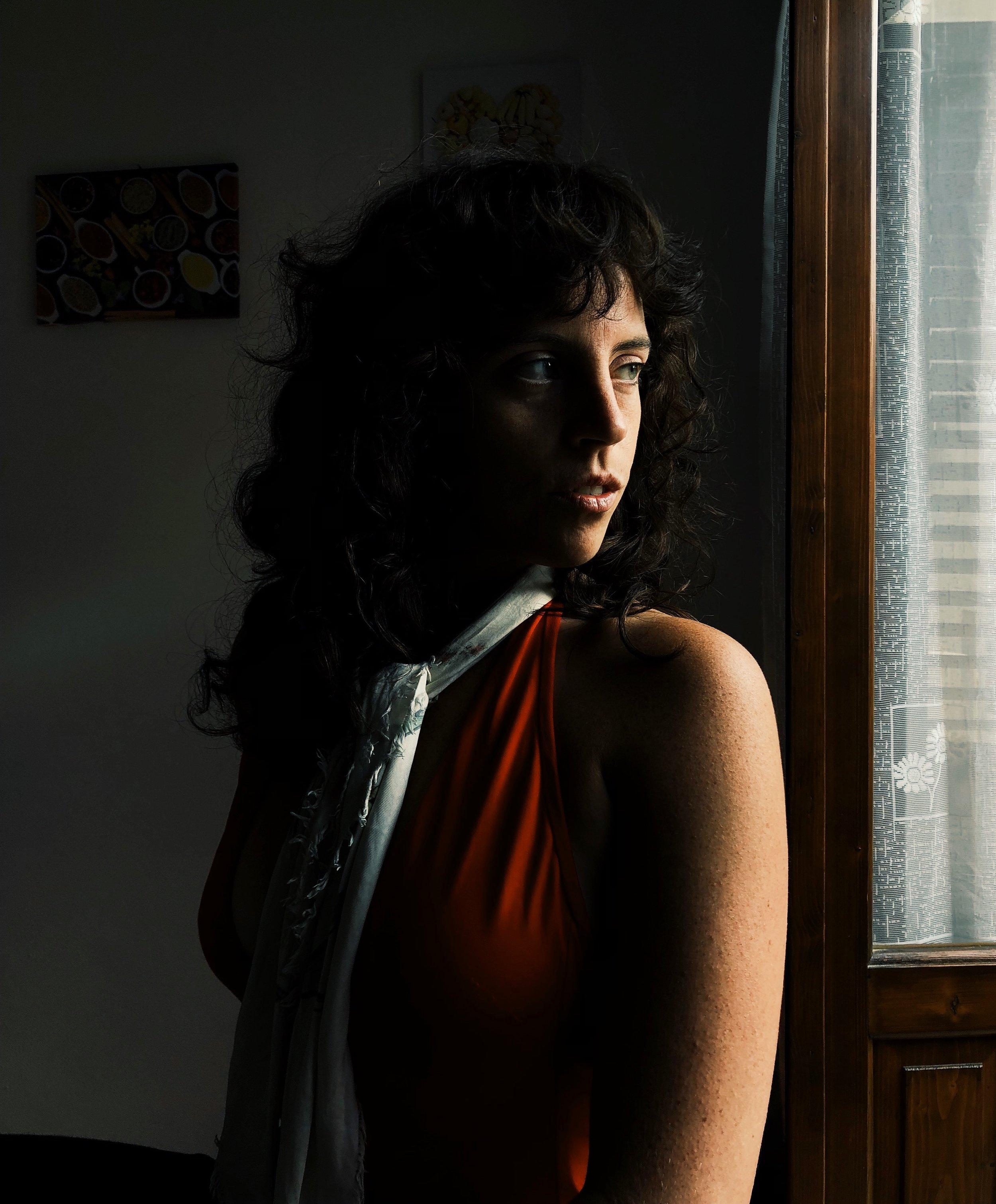 melanie odelle by elle wildhagen 3.JPG