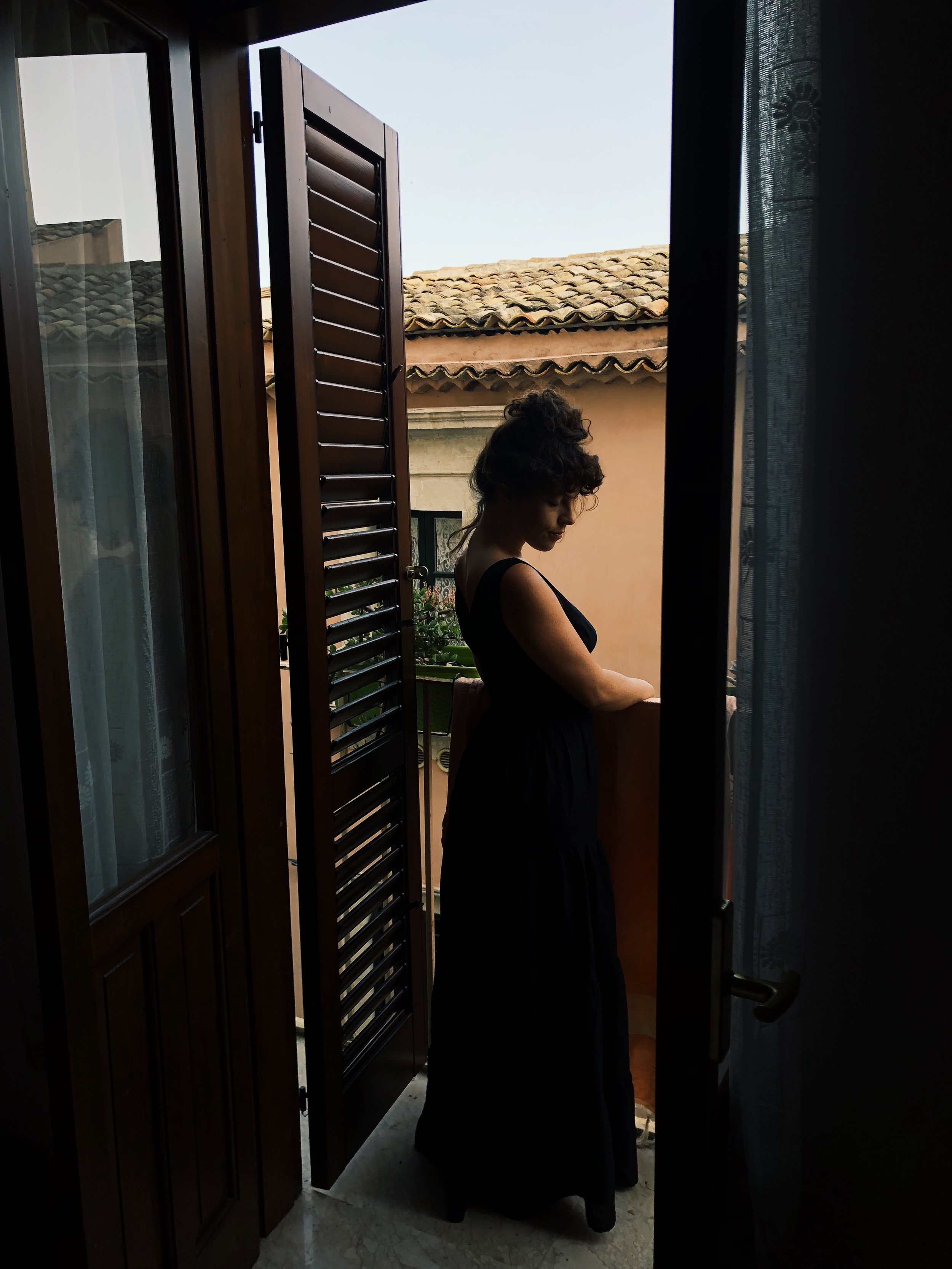 Melanie Odelle by Elle Wildhagen Ortigia.JPG