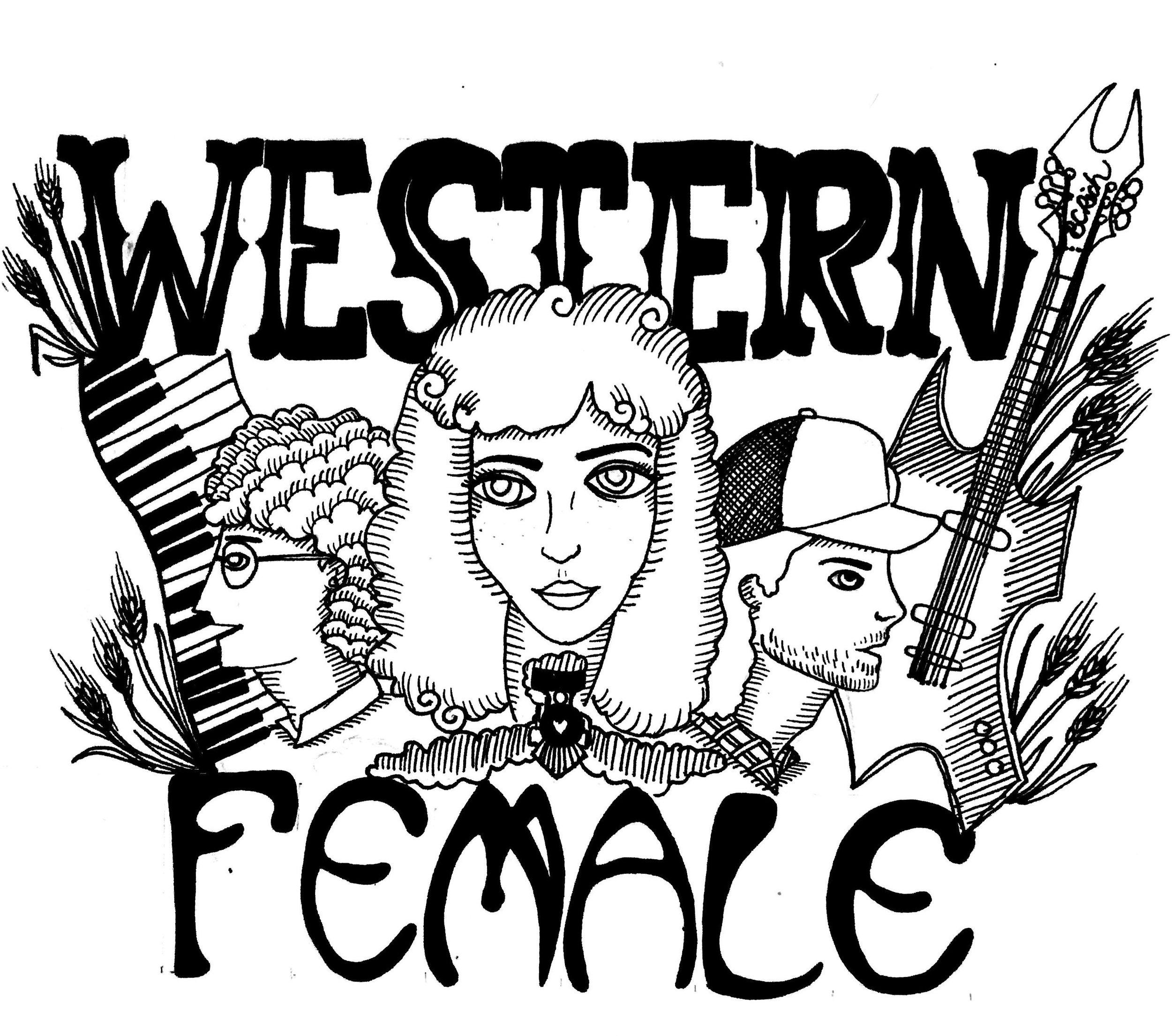 Western Female Sophia Tschida.jpg