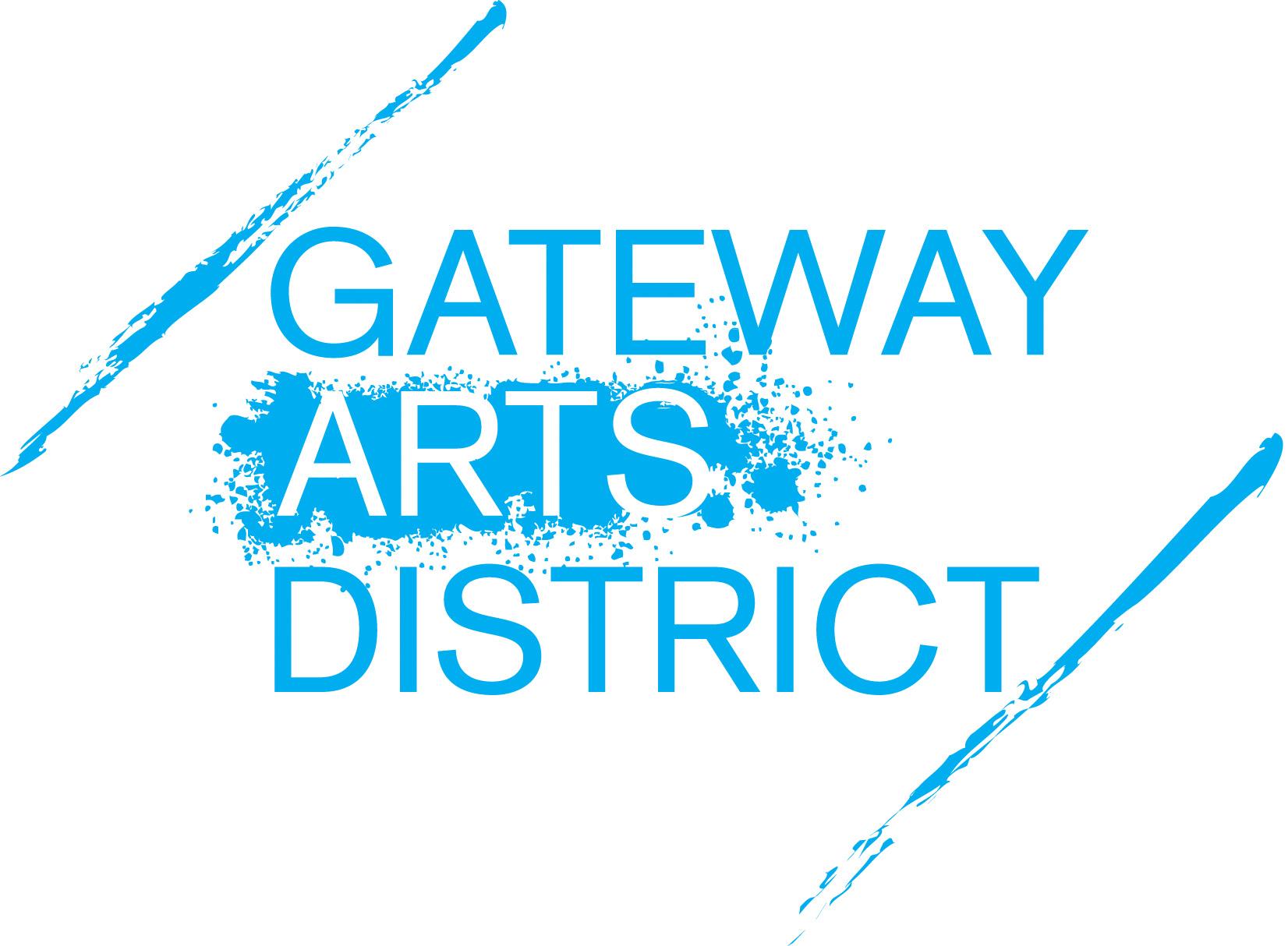 Gateway Arts District