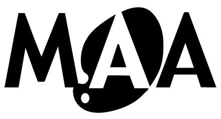 Montgomery Art Association