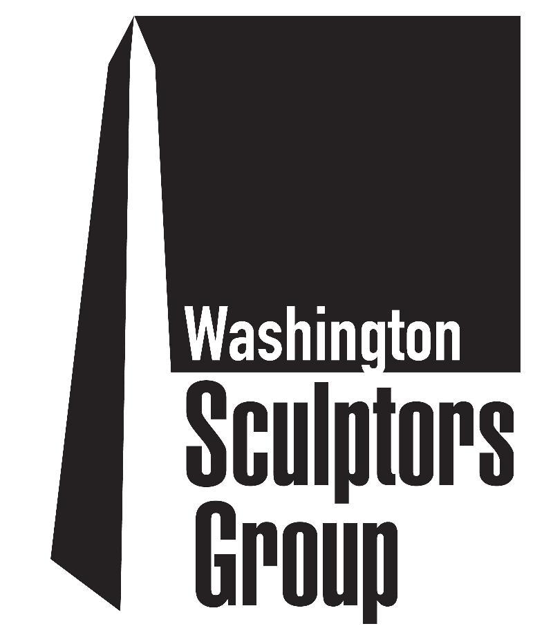Washington Sculptors Group