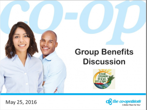 GroupBenefits-Webinar-300x224.png