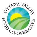 ottawa-valley-food-co-op.png