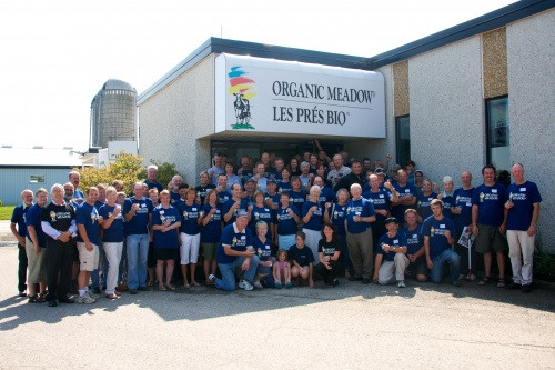 Organic-Meadow-25th-Anniversary.jpg