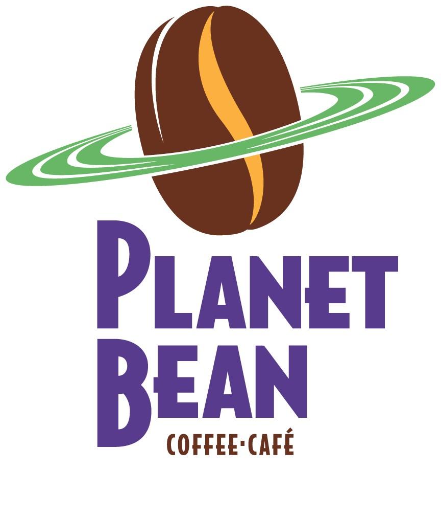 planet-bean-2.jpg