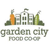 Garden-City-Food-Co-op.jpg