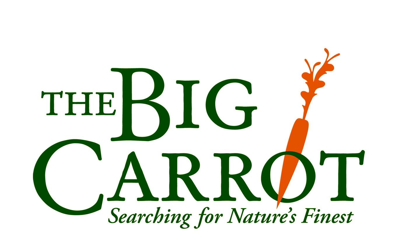BigCarrotLogoTag(1).jpg