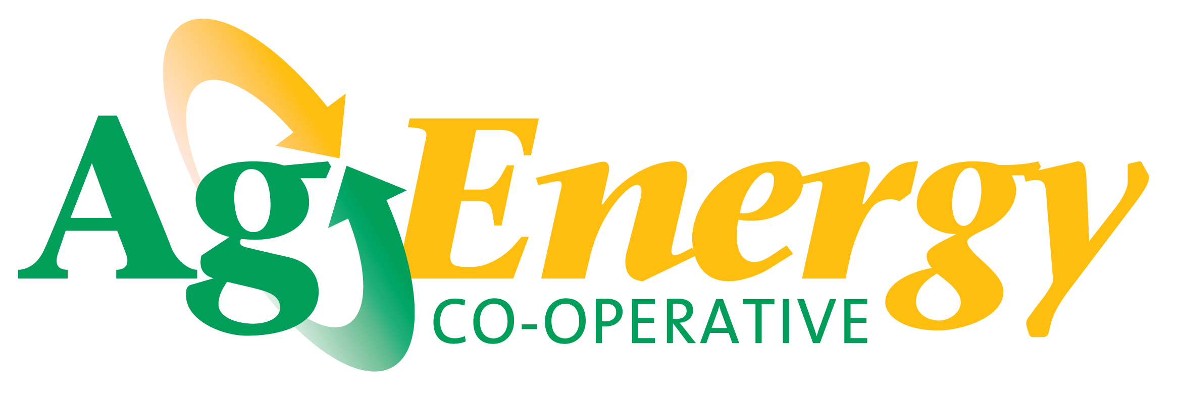AgEnergy-Logo.png