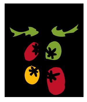 WEFC-logo-Medium.png