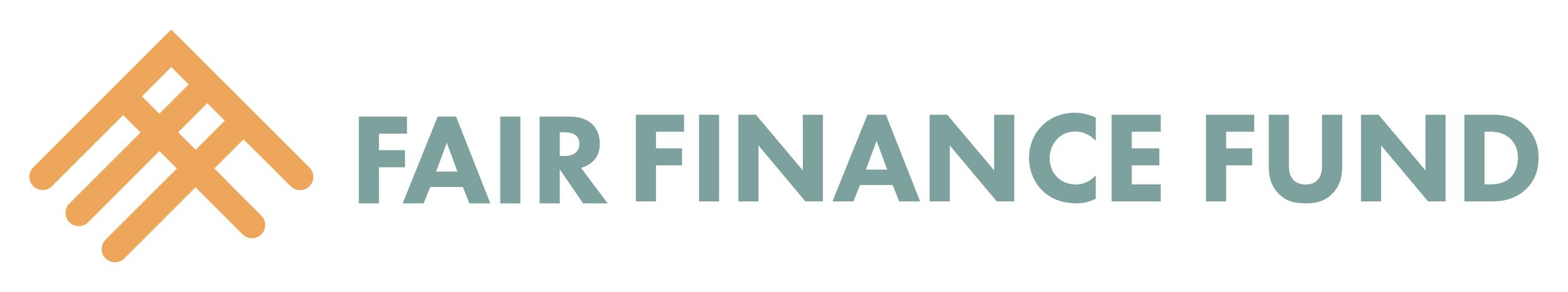 FFF Logo-Final-white.png