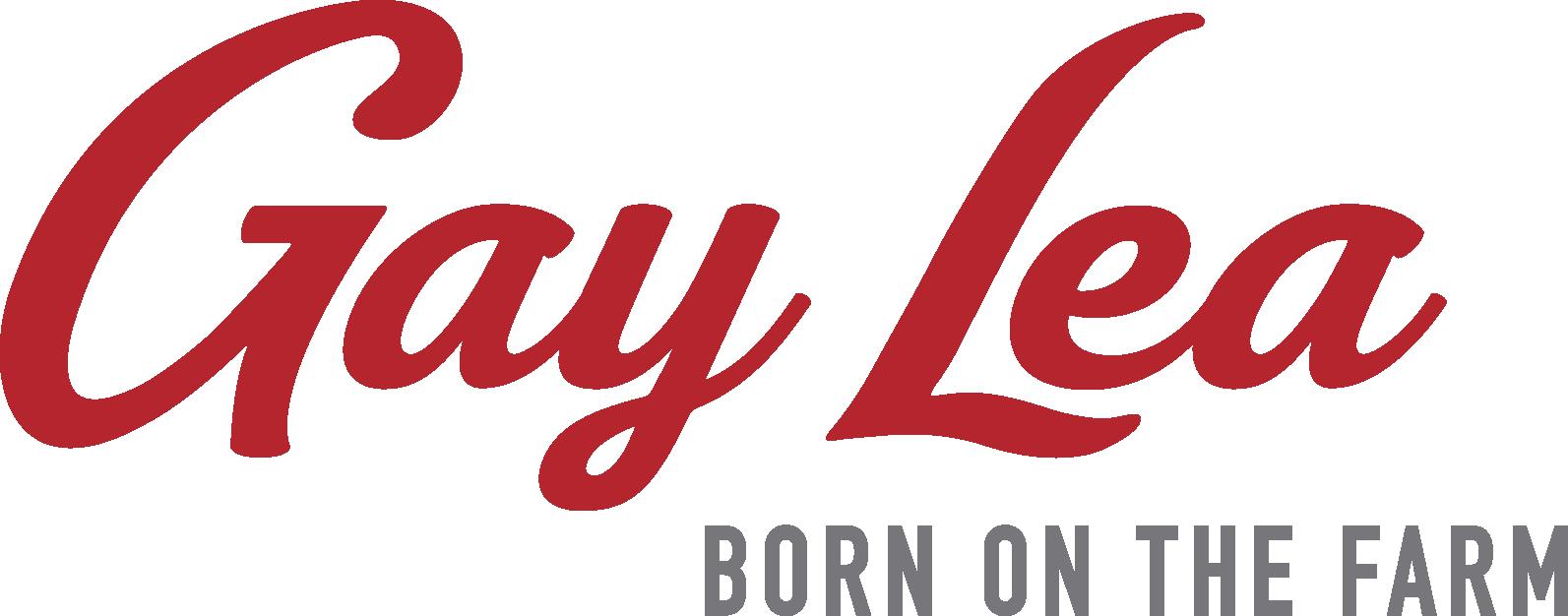 GLF BOTF New Logo.png