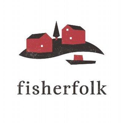 FISHERFOLKlogoweb_400x400.jpg