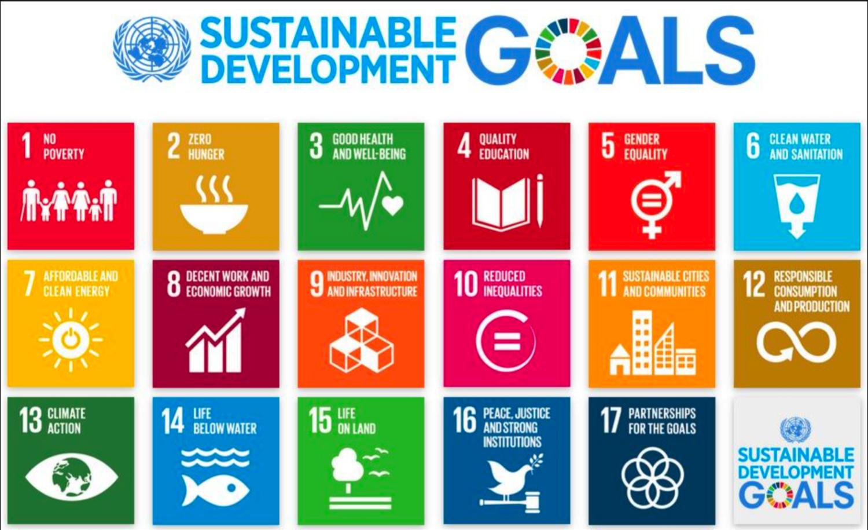Sustainable Development goals.png