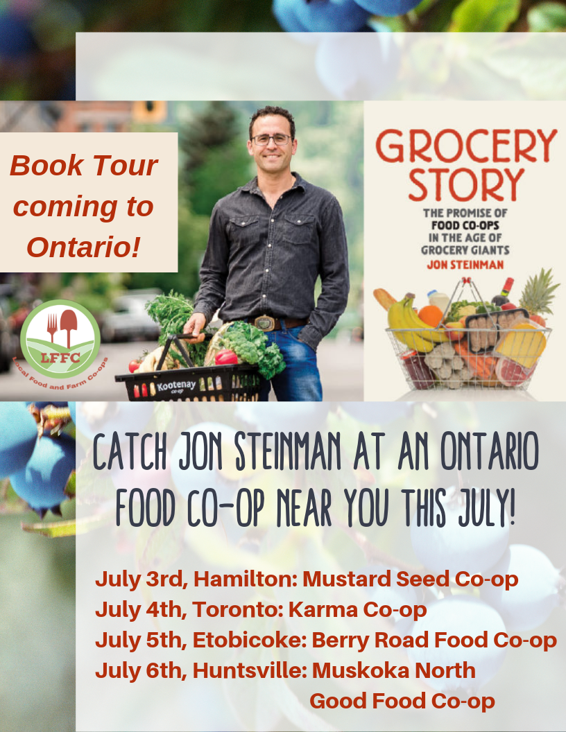 Poster 8.5x11_ Grocery Story Book Tour (2).png