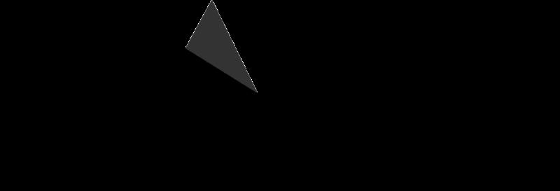 Brand+SA+logo.png