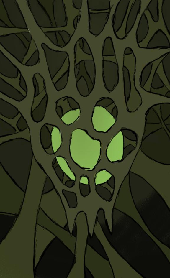 Spider's Den(dark).jpg