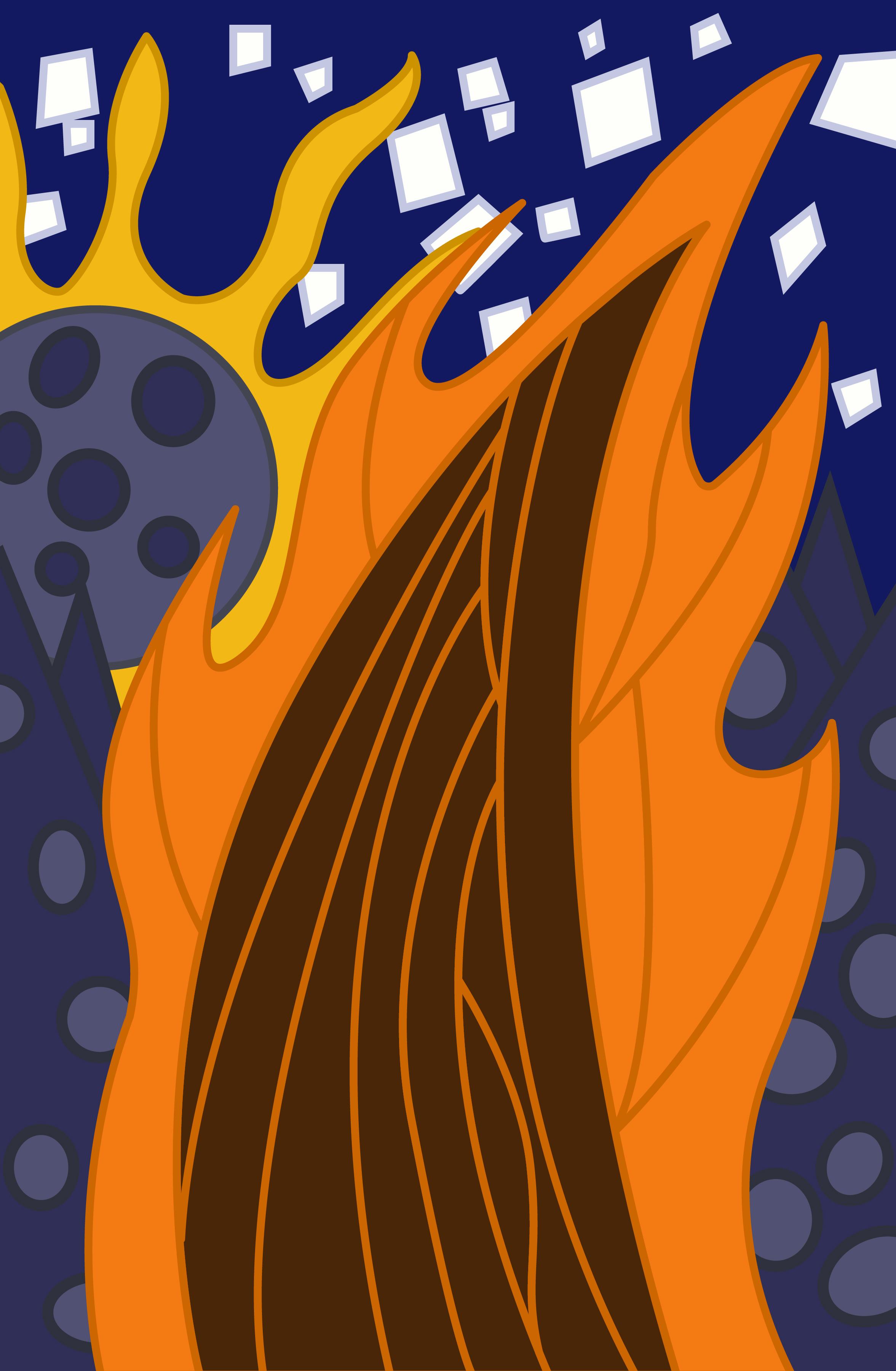 Bonfire-01.jpg