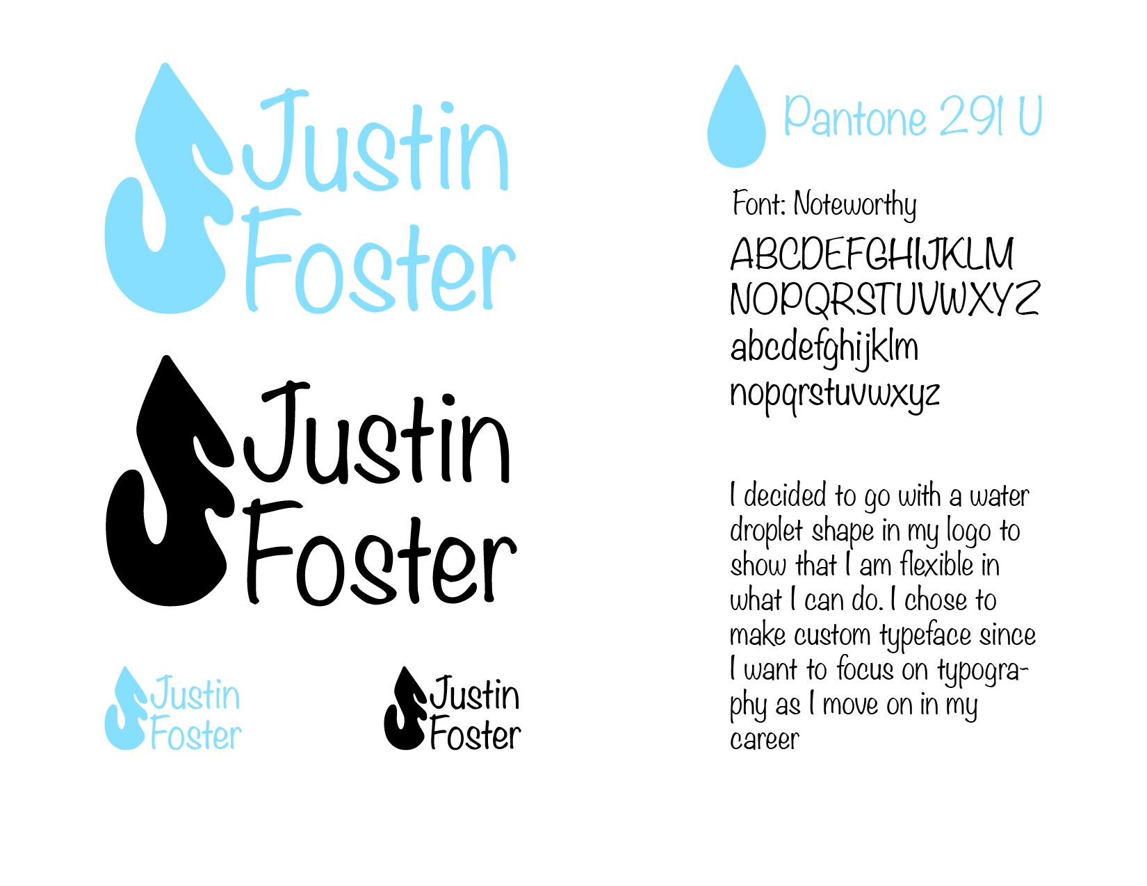 Foster-Justin-vs-01.jpg
