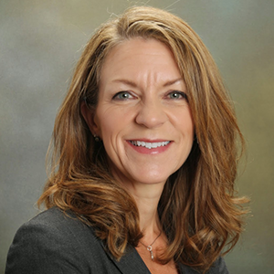 Susan E. Sedory, MA, CAE - Executive DirectorSociety of Interventional Radiology
