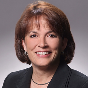 Katherine B. Trahan, CAE - President/CEOAlliance Safety Council