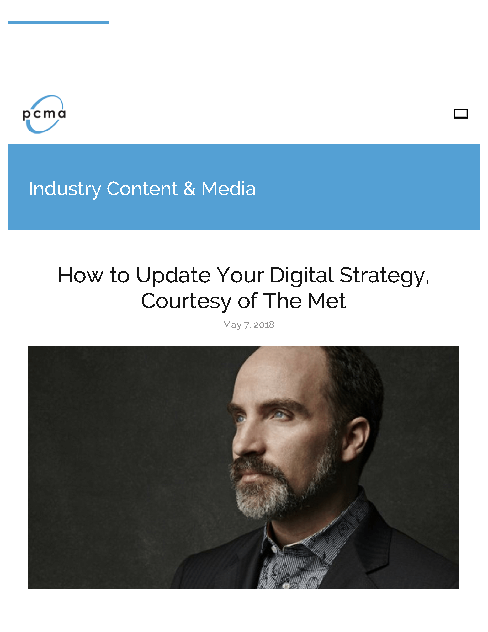 How to Update Your Digital Strategy, Courtesy of The Met - PCMA_Page_1.png