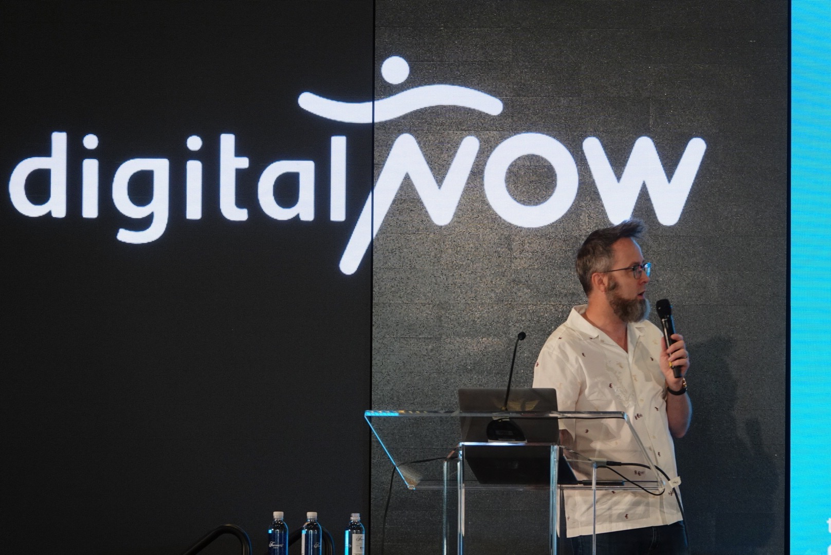 digitalNow 2018 - 92.jpg
