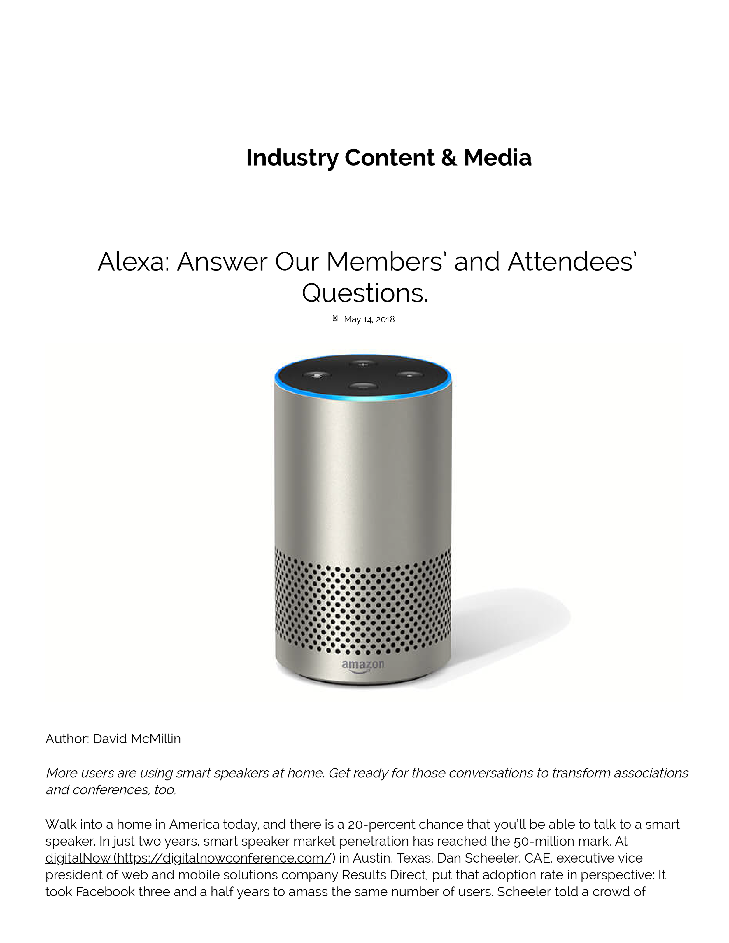 Alexa_ Answer Our Members' and Attendees' Questions-01.png