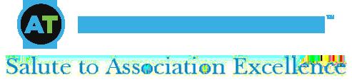 accociation-logo.png
