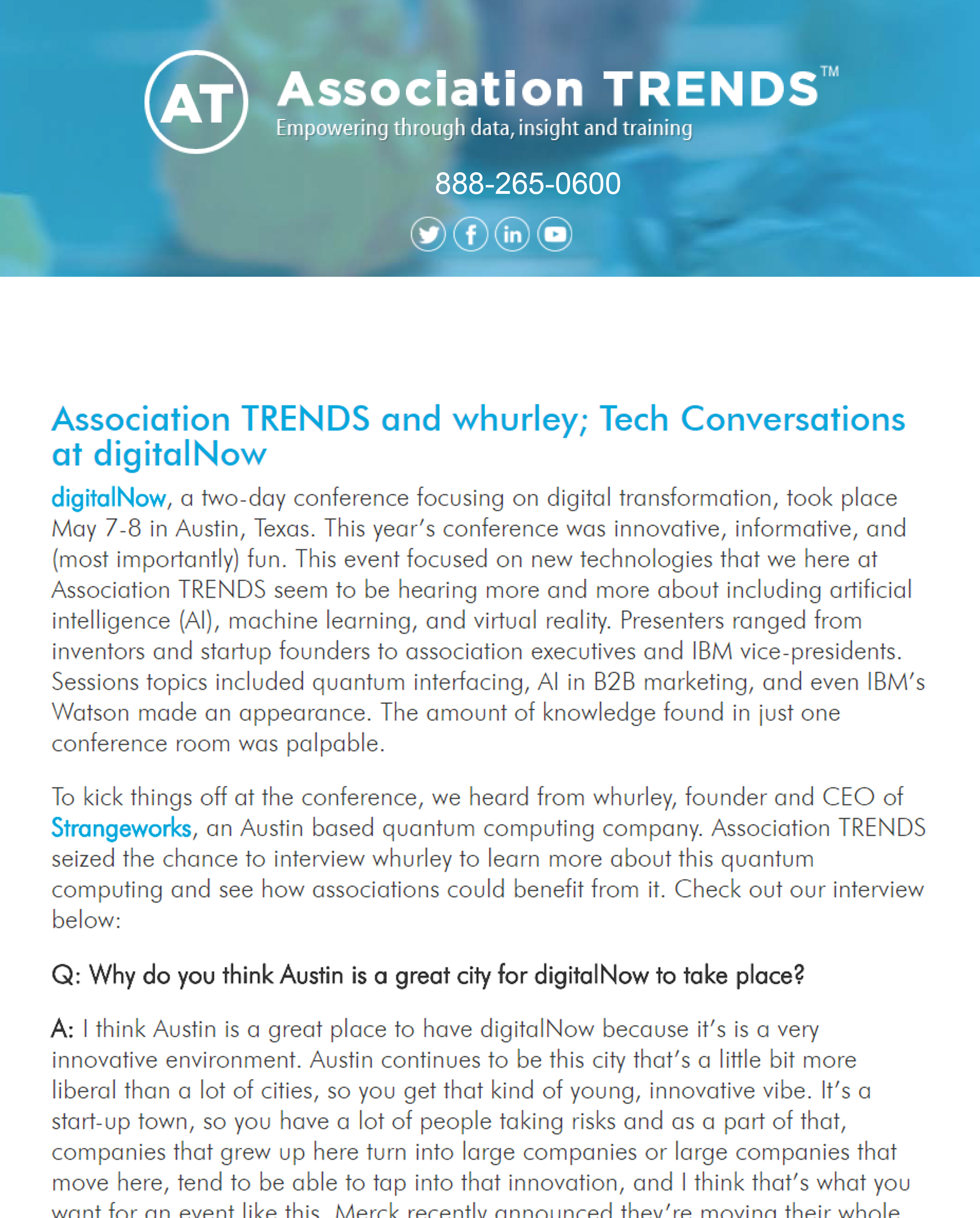 Association TRENDS and whurley; Tech Conversations at digitalNow _ Association TRENDS-1.png