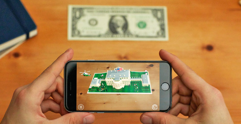augmented-reality-white-house-810x417.jpg