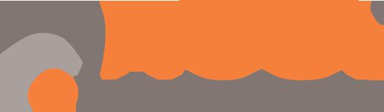 acgi_logo_2017_0.png