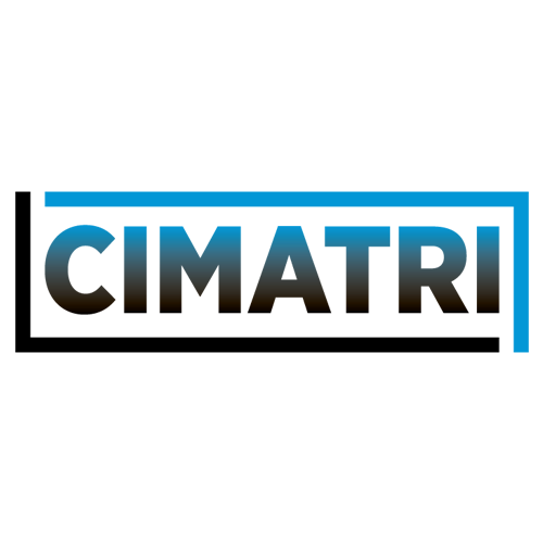 Cimatri.png