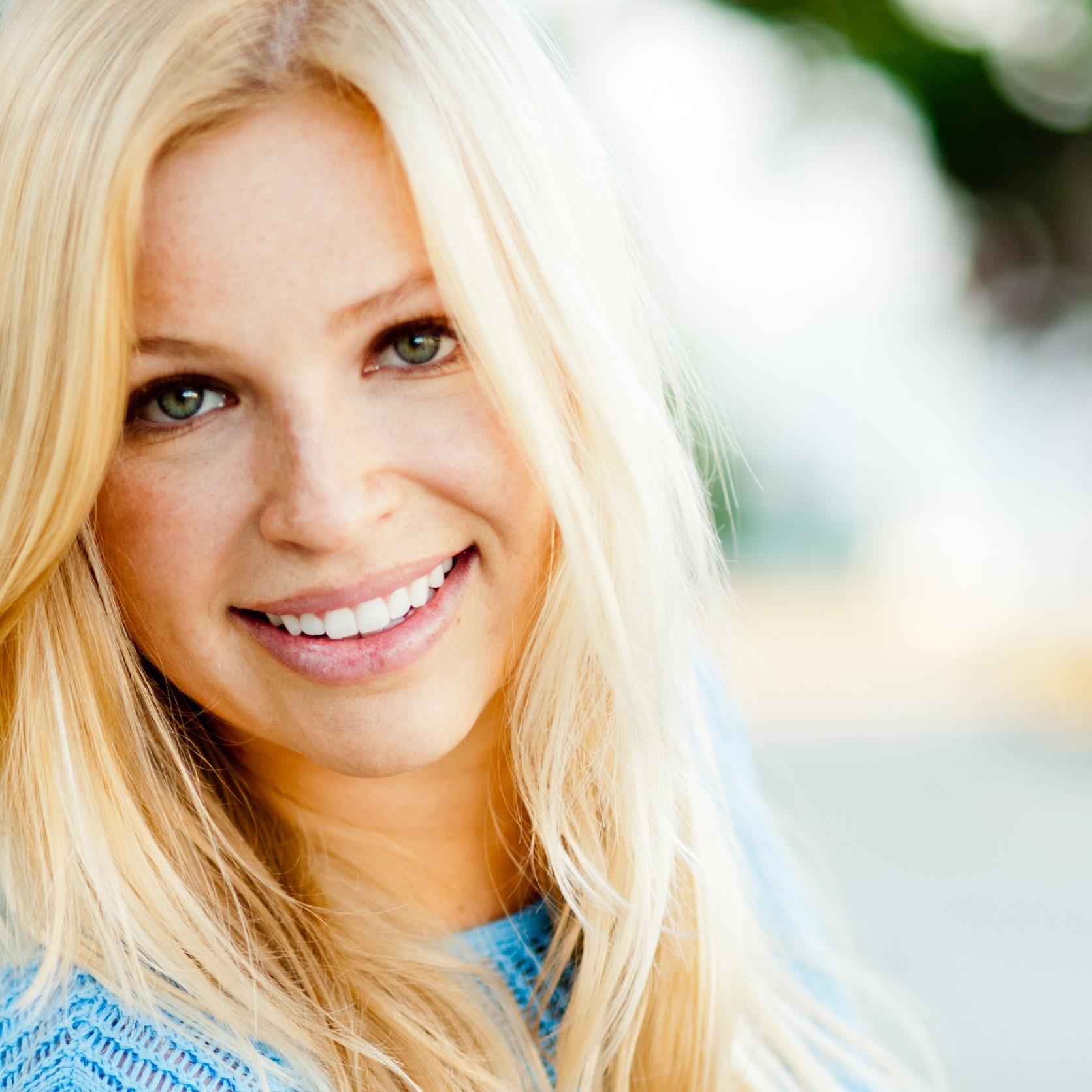 Lauren Kunze.jpg