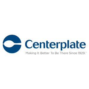 centerplate.png