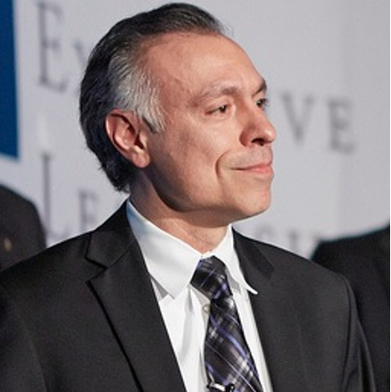 Sami Hassanyeh.png