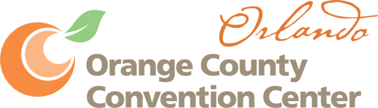 OCCC+Logo+[Converted].png
