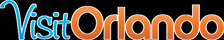 VisitOrlando_Logo-2016.png