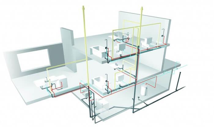 Article_11_Picture_1_Home-Plumbing-Diagram.jpg