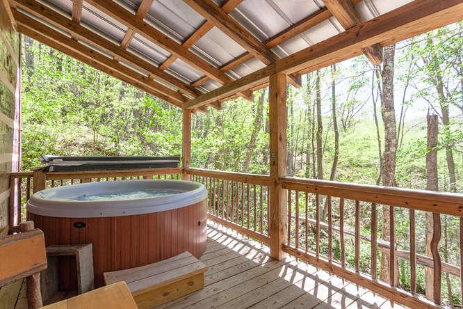 18769 NC209 Hot Springs NC-small-018-18-IMG 4023-666x444-72dpi.jpg